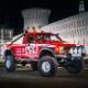 Территория Jeep: Запчасти N... - последнее сообщение от Max_TJ