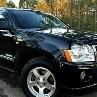 Jeep Grand Cherokee vs Toyo... - последнее сообщение от TISA