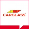 Carglass® - ремонт и замена автостекол от компании с мировым - последнее сообщение от Carglass Russia