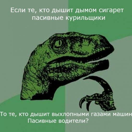 post-12236-0-81710000-1362750922_thumb.jpg