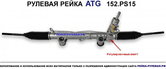 post-4905-0-26264400-1335726591_thumb.jpg