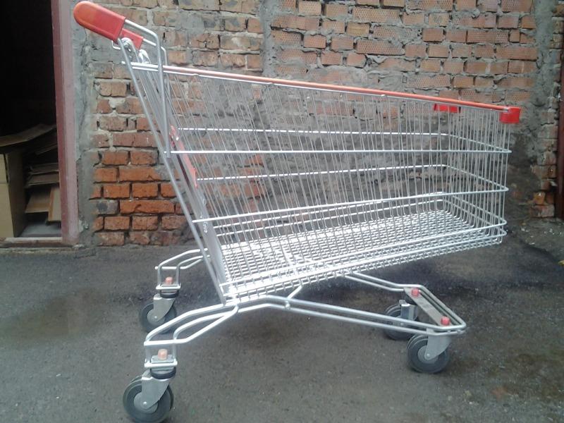 Популярный отзыв: «компактная, легкая, симпатичная, вместительный мешок для клади, откидной крюк - планка для фиксации на продуктовые тележки в супермаркетах (» подробнее.