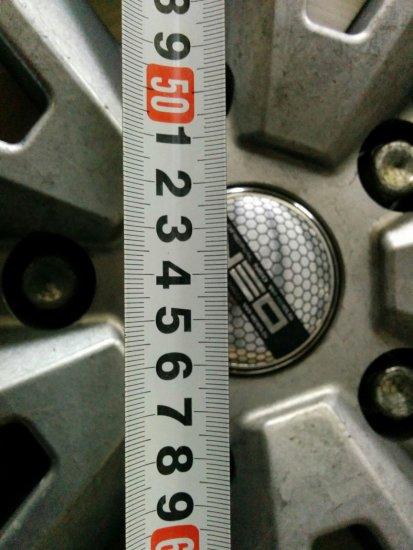 post-18674-0-47950300-1437202167_thumb.jpg