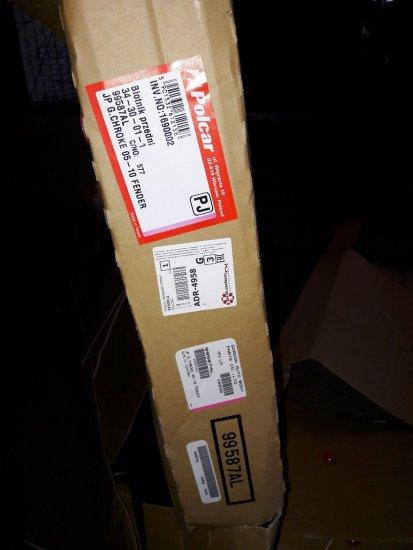 post-17834-0-37735600-1509439791_thumb.jpg