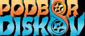 logo.png.5f40889e01898722630f6bd31c20eade.png
