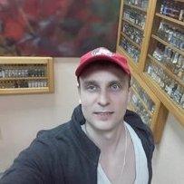 Сергей_ШАДР