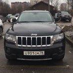 Tima_kuznetsov