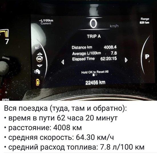 IMG_20180618_132027_200.jpg