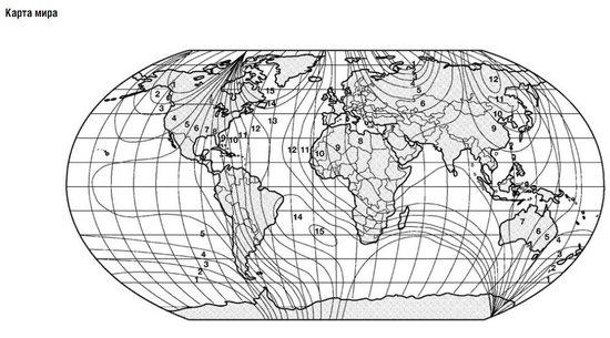 compas_zones.thumb.jpg.6424e7c9b2d6ee8c731fceec6b3b4d4a.jpg