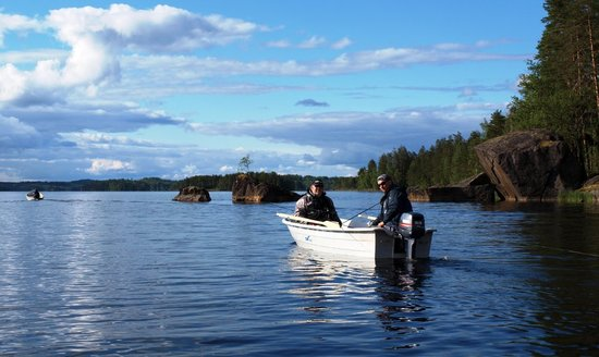 Лодка1.jpg
