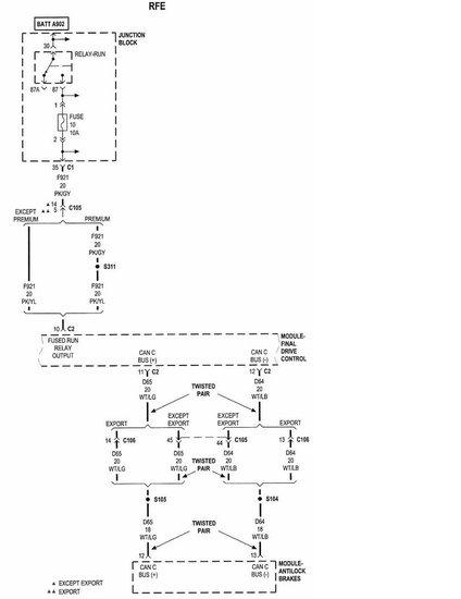 880693897_Transmissioncontrols_4.thumb.jpg.20063fa1d5ffbb8bf62ae1326a4e8231.jpg