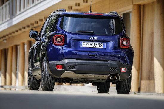 90aad78f-2019-jeep-renegade-facelift-16.jpg