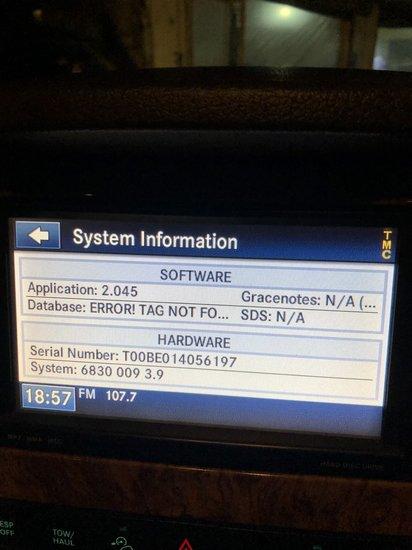 66121008-A088-4773-B6AD-C45312B7852D.jpeg