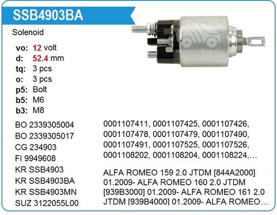 89F88040-3715-4D91-9C30-EE10AF56EA81.jpeg