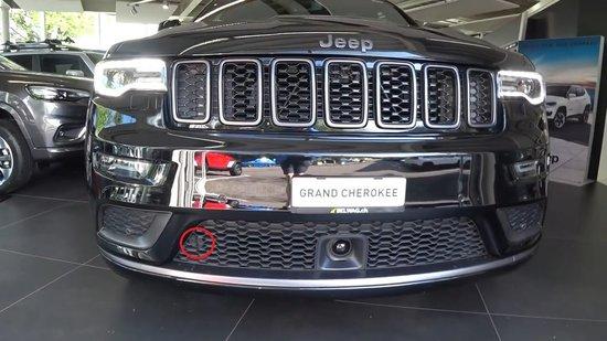 Jeep Grand Cherokee S 2019 петля.jpg