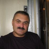Олег Корюкин