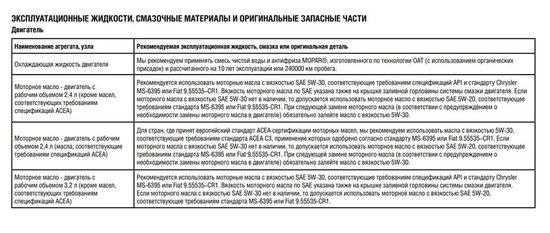 Отечественная инструкция.jpg