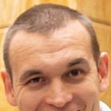Кирилл 090188