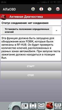 Hub_2.jpg.749764f0d5ce12a096b1a345f4a4ab58.jpg