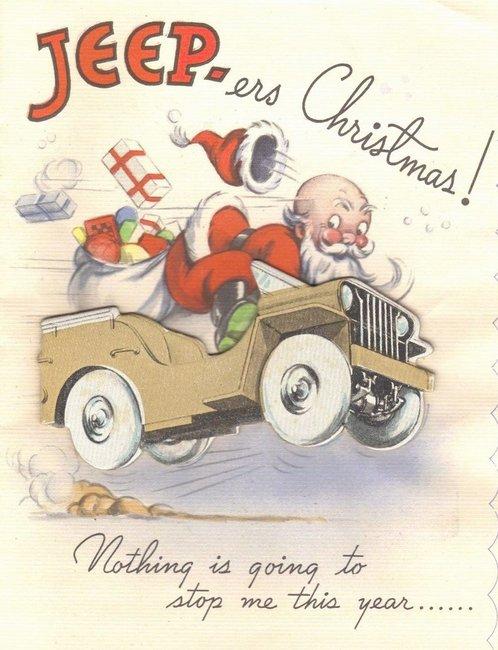 Jeep Christmas.jpg