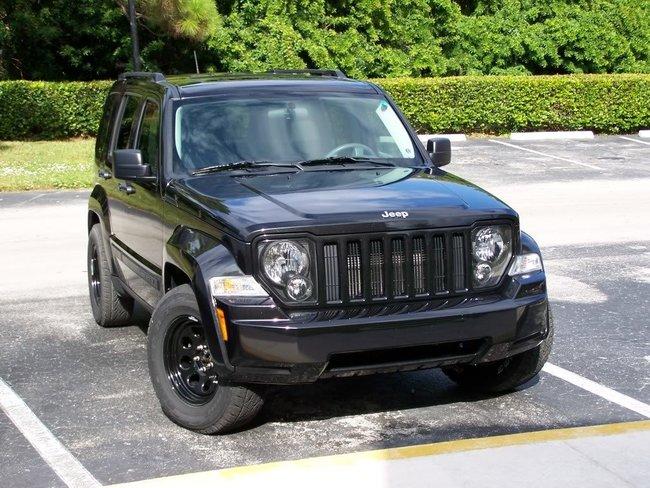 jeep-cherokee-kk-2010-models-186838.jpg