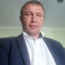 Олег Н.