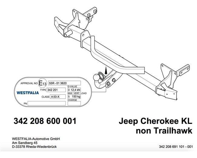farkop-dlya-jeep-cherokee-342208600001.thumb.jpg.505455d762ea0ce5df25a7bd74cd246b.jpg