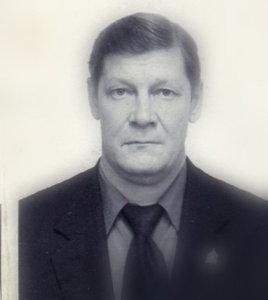 Борис К.