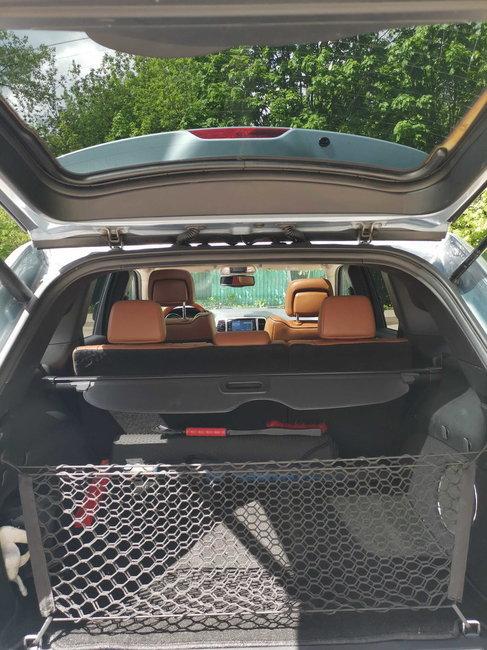 Багажник_1.jpg