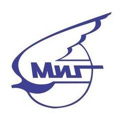 MiG-03