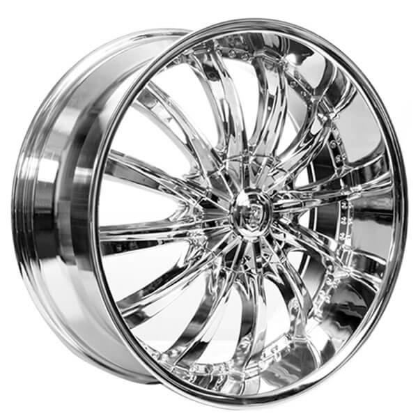 borghini_wheels_b19_chrome_rims_audiocityusa.jpg.bc88c14d3584f17c05dcca3983bd27ef.jpg