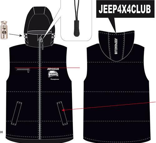 12.08.20 Jeep 4x4 в тему!.jpg