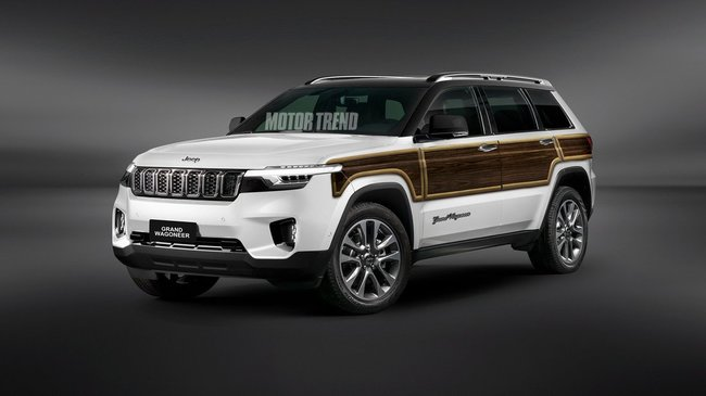 2022-Jeep-Grand-Wagoneer-rendering-front-three-quarter-white-with-wood-paneling-1.jpg