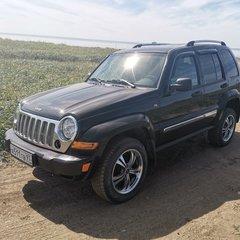 Cherokee65