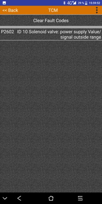 Screenshot_20200725-155954.png