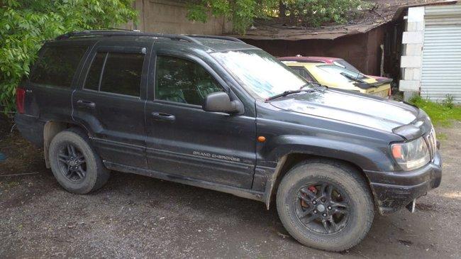 jeep1.thumb.jpeg.3db082c568904aed4d33f27d909d3d65.jpeg