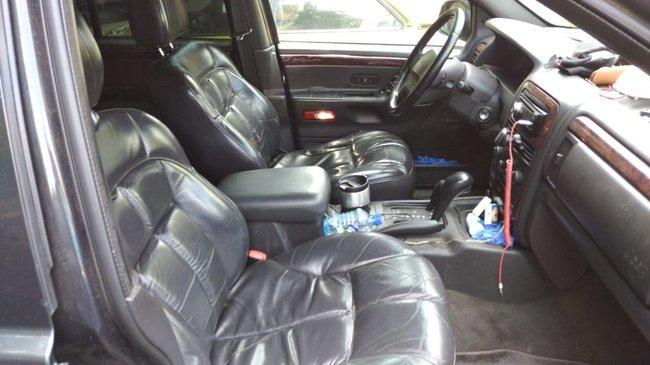 jeep2.thumb.jpeg.dec64583400c670b11b7bc2bec661bb7.jpeg