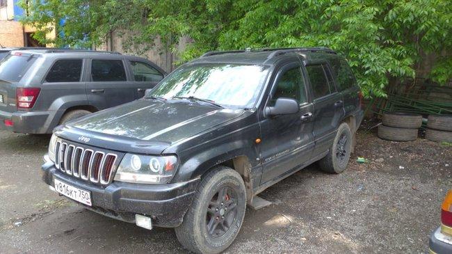 jeep3.thumb.jpeg.e9413abc1c039006ce087bbe97cebd6b.jpeg