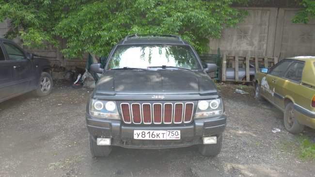 jeep4.thumb.jpeg.31a173f3cd8a93064c30c913e44febb2.jpeg