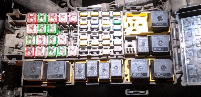 PDC.thumb.jpg.92a6f213a1edc57036b93a637a15fc2b.jpg