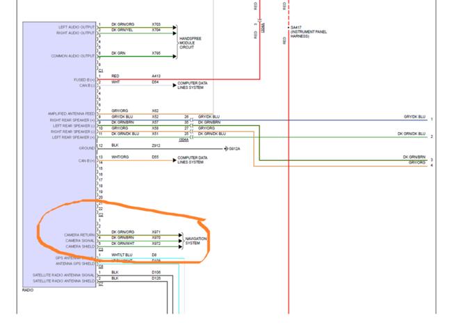 5b4df545c9f73_NavigationPremiumJC2014.thumb.png.5b18552580882818a7a49ed1b7bc6f08.png