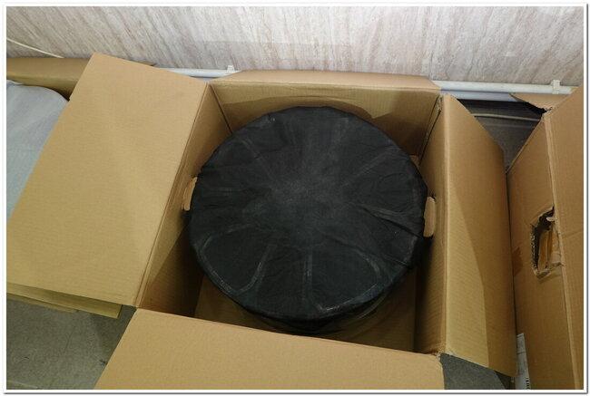 package.thumb.JPG.95212abb299a778266fa319dc66deeec.JPG
