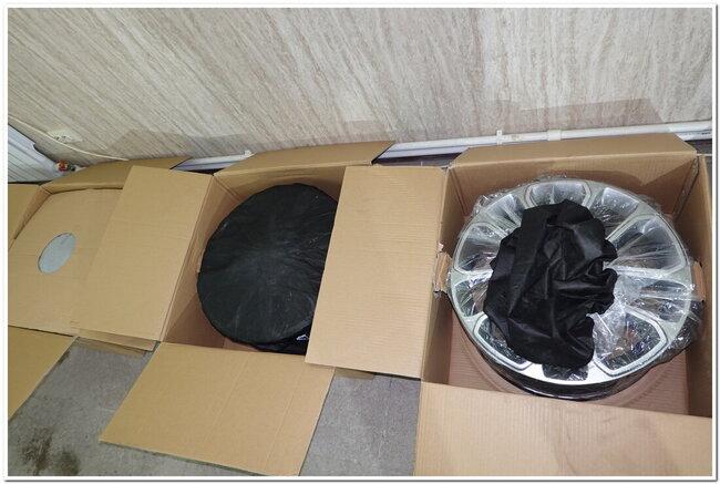 package3.thumb.JPG.9598711c72abe623184c9e40a4a774b7.JPG