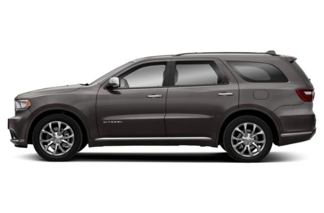 Screenshot_2021-01-11 2020 Dodge Durango Specs, Price, MPG Reviews Cars com.png