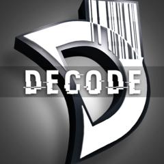 Decode11911