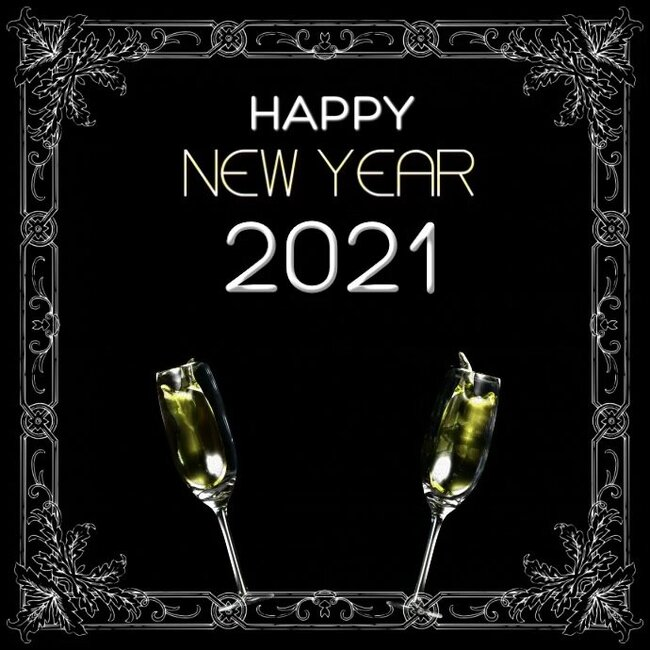 happy-new-year-greeting-video-champagne-ad-design-template-9ccbf1cec3130ab602e85c60af69a23a_screen.jpg