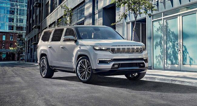 jeep-vozrodil-bolshoj-vnedorozhnik-grand-wagoneer.jpg