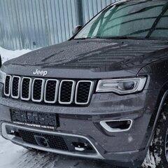 AnKor_Jeep