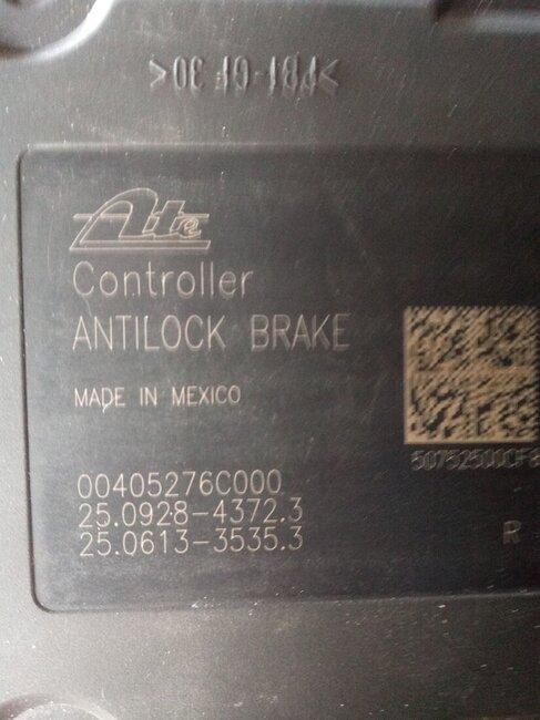 antilock brake 1.jpg