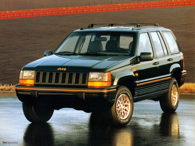 jeep_grand-cherokee_1993_photos_2_1280x960.jpg